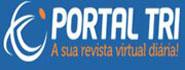 Portal Tri
