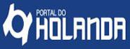 Portal do Holanda