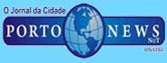 Porto News Net