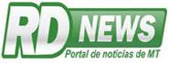 RD News