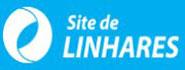 Site de Linhares
