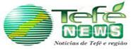 Tefe News