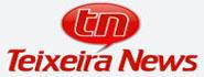 Texeira News