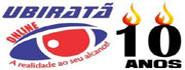 Ubirata Online
