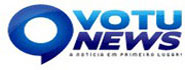 Votu News