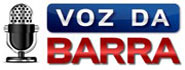 Voz da Barra