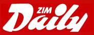 Zim Daily