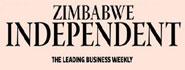 Zimbabwe Independent