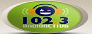 102.3-Radioactiva