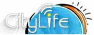 CityLife FM