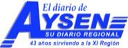 El Diario de Aysen