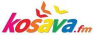 Kosava FM