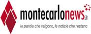 Monte Carlo News