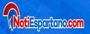 Noti Espartano