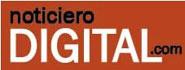 Noticiero Digital