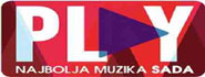 Play Radio Serbia