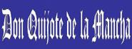Quijote TV