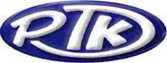 RT-Krusevac