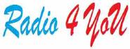 Radio 4 YoU Serbia