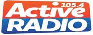 Radio Active 105.4