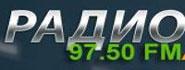 Radio Albena