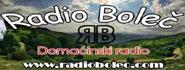 Radio Bolec