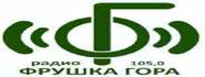 Radio Fruska Gora