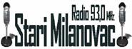 Radio Stari Milanovac