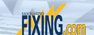 San Marino Fixing