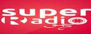 Super Radio Magazin