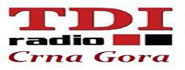 TDI Radio Crna Gora