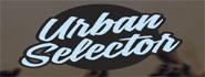 Urban Selector