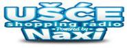 Usce Shopping Radio