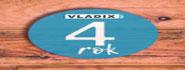Vladix 4 Rok