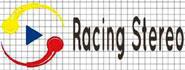 Racing Stereo Maracaibo