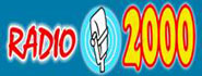 Radio 2000 Venezuela