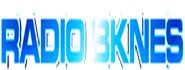 radiobknes