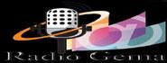 Radio Gema