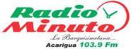 Radio Minuto 790 FM