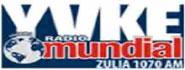 radiomundial
