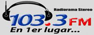 radioramaradio