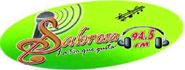 Sabrosa 94.5 FM