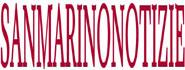Sanmarinonotizie