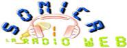 Sonica1 La Radio Web