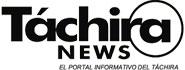 Tachira News