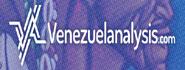 Venezuela Analysis
