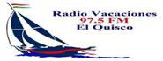 radiovacaciones