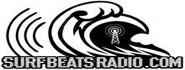 surfbeatsradio