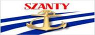 Polskie Radio Szanty