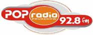 Pop Radio 92.8 FM